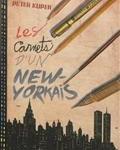 Carnets d'un NY