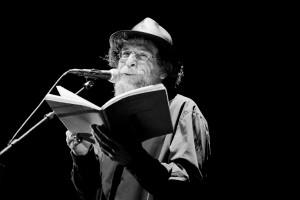 Concert-lecture Bashung et les surréalistes