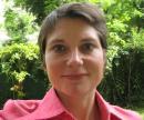 Jade Lindgaard