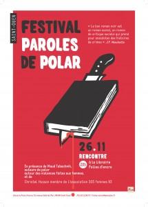 parole-de-polar-2015-11