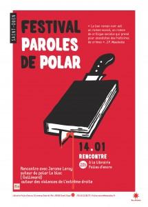 paroles-de-polar-2016-01