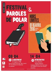 paroles-de-polar-2016-04