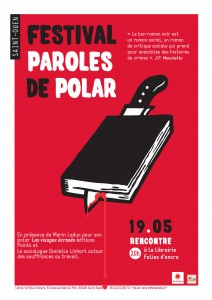 paroles-de-polar-2016-05