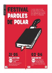 paroles-de-polar-2016-06