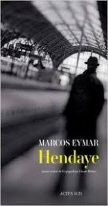 marcos-eymar-hendaye