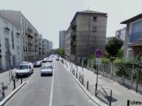 rue-saint-denis-a-saint-ouen