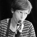 Hélène Vouhé