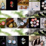 noel-2016-bijoux