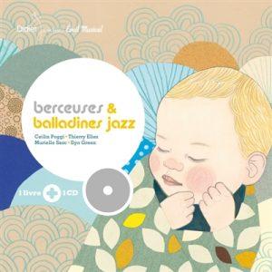 berceuses-balladines-jazz
