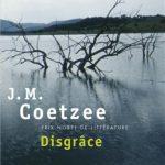 coetzee-disgrace