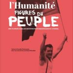 humanite-figures-du-peuple