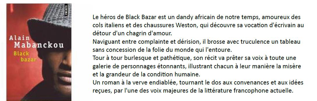 black-bazar