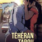 teheran-tabou