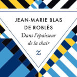 blas-de-robles-epaisseur-chair