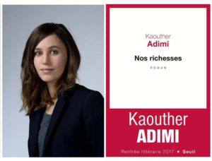 kaouther-adimi-nos-richesses