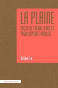 elie-la-plaine