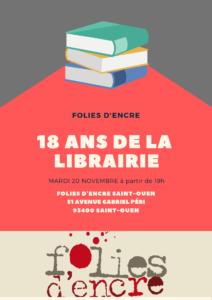 18-ans-librairie