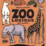 jolivet-zoologique