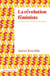 revolution-feministe