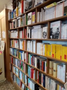 rayons-librairie