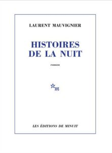 Histoires_de_la_nuit